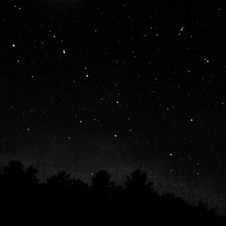 a-thousand-stars.jpg