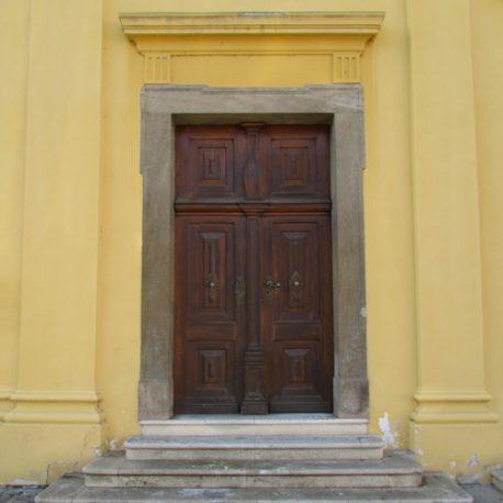 at-my-front-door.jpg