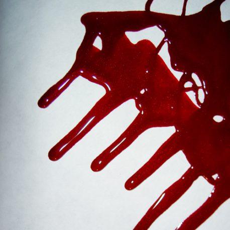 let-it-bleed.jpg