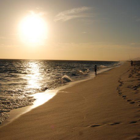 rockaway-beach.jpg
