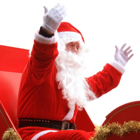 santa-claus-is-coming-to-town.jpg