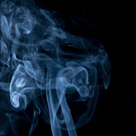 smoke-gets-in-your-eyes.jpg