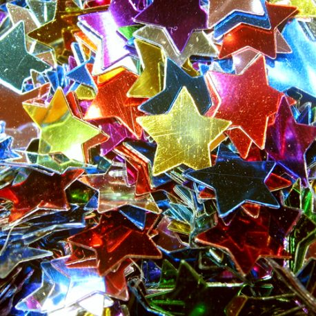 star-star.jpg