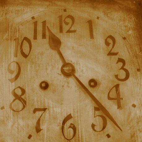time-is-like-a-dream.jpg