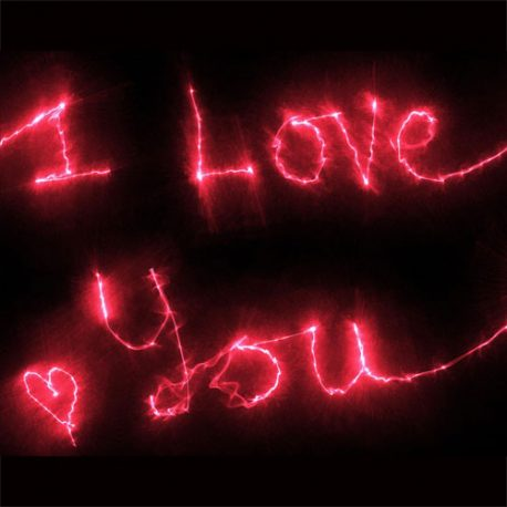 Dedicated To The One I Love