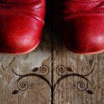 The Little Shoemaker