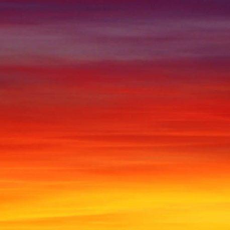 Beneath A Phrygian Sky