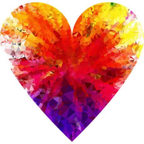 Novocaine Heart