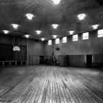 Dark Side of the Gym
