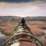 Old Pipeliner